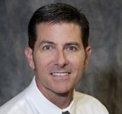 Dr. Reeder